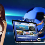 Alternatif Login SBOBET WAP
