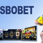 Alternatif Link SBOBET Terbaru 2020