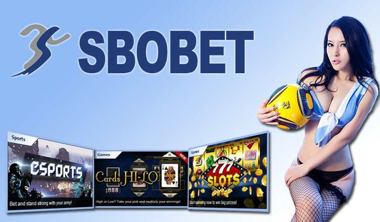 Link Alternatif SBOBET WAP 2020