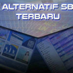 Login Alternatif SBOBET WAP